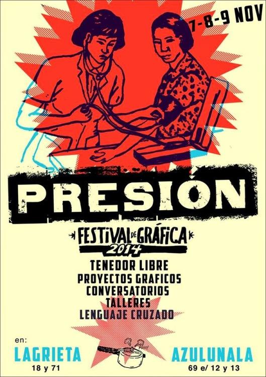PRESION2014WEB